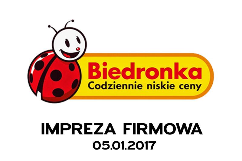 galeria_05.01.2017_biedronka