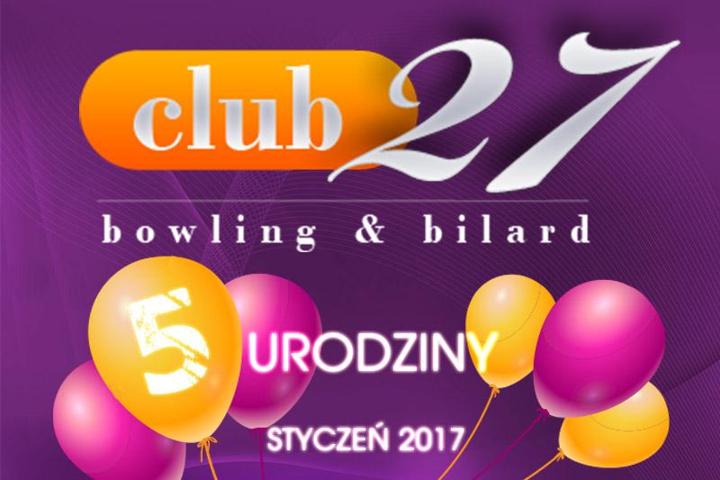 galeria_14.01.2017_club27